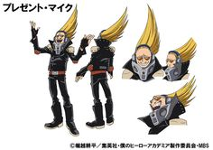 Boku-no-Hero-Academia-present-mic.jpg (640×452)