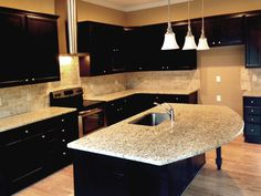 Photo provided by Schumacher Homes Wilmington customer