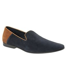"""Men's fashion - """"Nehlsen"""" loafer by Aldo Men's Casual Wardrobe, Stylish Shoes For Men, Mens Dress Loafers, Bright Shoes, Men's Slippers, Shoe Sites, Driving Moccasins, Kinds Of Shoes, Mens Fashion Shoes"""
