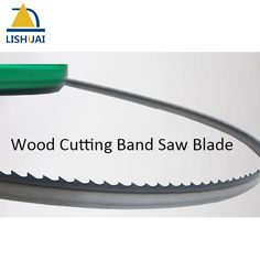 "3pcs 115/"" 9/' 7/"" x 3//4/""x0.35/"" 10//14 Band Saw Blade M42 Bi-metal Cutting Tools"