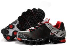 Nike Air Max 87 Chaussures - 051