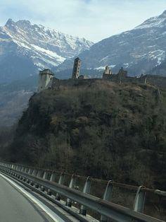 Mountains, Nature, Travel, Naturaleza, Trips, Viajes, Traveling, Outdoors, Natural