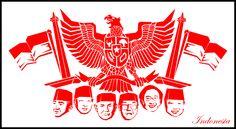 indonesia - Google Search