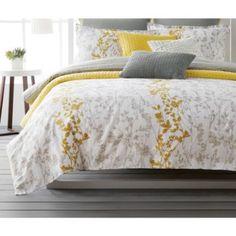 wholeHome®/MD Ensemble à housse de couette « Harlowe Canada Shopping, Online Furniture, Comforter Sets, Duvet Cover Sets, Mattress, Comforters, New Homes, Appliances, Blanket