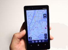 windows-phone-gmaps-uygulamasi