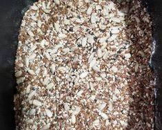 Súper pan liviano con bastantes semillas en máquina de pan Receta de Sergio Morgenstern- Cookpad Snack Recipes, Snacks, Food, Bread Machine Bread, Homemade, Recipes, Snack Mix Recipes, Appetizer Recipes, Appetizers