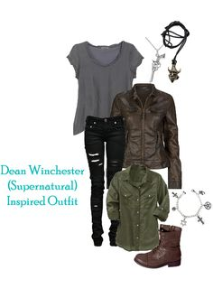 CHARACTER INSPIRED OUTFITS. Yepp I'm officially obsessed and want to get this outfit.