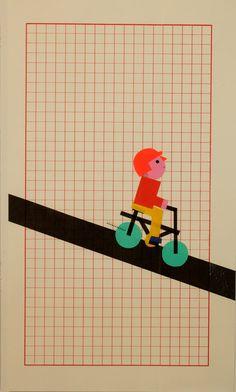 çocuklar için atölye  appropriation de la notice/vocabulaire naïf/aplats de couleurs par collage/simple et compréhensible