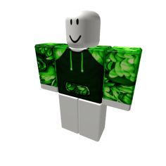 Customize your avatar with the 👌EXCLUSIVE👌Neon Green Floral Hoodie and millions of other items. Mix & match this shirt with other items to create an avatar that is unique to you! Blue Adidas Pants, Camisa Nike, Beautiful Brown Hair, Roblox Gifts, Roblox Shirt, Free Gift Card Generator, Create An Avatar, Play Hacks, Bear T Shirt