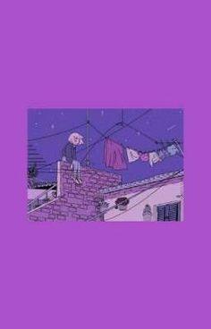 Wallpaper - duvar kağıdı - Best of Wallpapers for Andriod and ios Tumblr Wallpaper, Cartoon Wallpaper, Wallpaper Pastel, Aesthetic Pastel Wallpaper, Kawaii Wallpaper, Disney Wallpaper, Screen Wallpaper, Cool Wallpaper, Wallpaper Quotes
