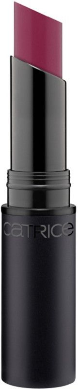 Catrice Ultimate Stay Lipstick - Passion Red 080