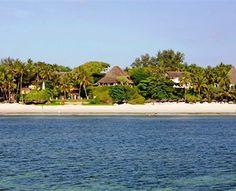 Leisure Lodge Resort #Kenya #Travel
