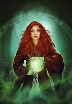 Magic Gate (Premade Book Cover) by charmedy on DeviantArt Fantasy Witch, Witch Art, Fantasy Rpg, Dark Fantasy Art, Fantasy Girl, Fantasy Artwork, Dark Art, Character Portraits, Character Art