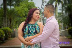 Video y fotografía para boda en Villavicencio www.arnicoestudio.com