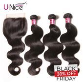 Brazilian Body Wave Hair Bundles With Closure - castookie - ...- Brazilian Body Wave Hair Bundles With Closure – castookie – Brazilian Body Wave …  Brazilian Body Wave Hair Bundles With Closure – castookie – Brazilian Body Wave Hair Bundles With Closure        Don't miss out on Castookie's BIG SALE! 🛍  Get 30% OFFselect products till on 29-Dec-2019. Buy before sale ends: Brazilian Body Wave Hair Bundl – small.bz/ABHa3IP – $258.99  Visit store to check out all our products: small.bz/ABHa3IQ