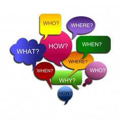 There are actually three questions here: why, where and how to become a certified life coach.