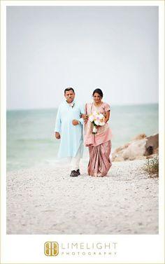 Limelight Photography, Wedding Photography, Beachhouse Restaurant, Ceremony, www.stepintothelight.com