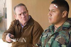 아프간 재파병에 개봉된 울림 큰 영화 http://www.sisainlive.com/news/articleView.html?idxno=6085