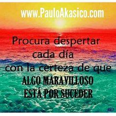#abrecaminos #superar #depresiones #fobias #miedos #culpa #dolor http://www.pauloAkasico.com/youtube #whatsapp 600 69 32 45  #PauloAkasico #akasico #twitter @akasico1