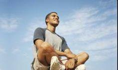 Dru Meditatie is te leren