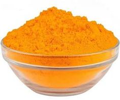 Cheddar cheese powder is made by taking the moisture out of regular cheese. Three pounds of cheese makes two pounds of powder, producing a velvety smooth, rich flavor. Enjoy it over pasta or soups. Cheddar Cheese Powder, Cheddar Cheese Sauce, Nacho Cheese, Cheese Recipes, Sauce Recipes, Cooking Recipes, Cooking Ideas, Pasta Recipes, Vegetarian Recipes