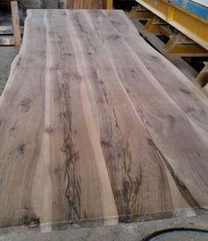 Hardwood Floors, Flooring, Walnut Table, Tables, Wood Floor Tiles, Mesas, Wood Flooring, Floor