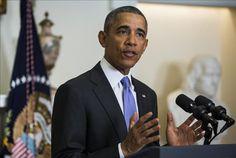 Obama abre nuevo frente de batalla en Corte Suprema de EEUU