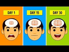 Best how to become smarter brain learning 15 Ideas Train Your Brain, Train Your Mind, How To Train Your, How To Get Smarter, How To Be Smart, How To Become Intelligent, Mind Reading Tricks, Time Management Skills, Stress