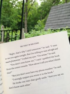 I have an Augustus waters fetish. Star Quotes, Movie Quotes, Book Quotes, John Green Books, John Green Quotes, Tfios, Divergent Quotes, Looking For Alaska, Paper Towns