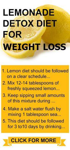 The-Lemonade-Detox-Diet-A-Simple-Recipe-For-Weight-Loss.jpg (736×1570)