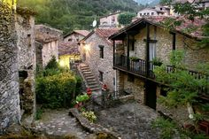 Beget Villas, Aragon, Andalusia, Countries Of The World, Historic Homes, Malaga, Valencia, Madrid, Beautiful Places