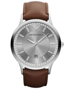 And Great Variety Of Designs And Colors Geneva Fashion Men Date Alloy Case Synthetic Leather Analog Quartz Sport Watch Mens Watch Wrist Party Decoration Business Watc Famous For High Quality Raw Materials Full Range Of Specifications And Sizes