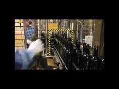 Linea imbottigliamento vino - Compact - wine bottling line Food And Beverage Industry, Line, Compact, Fishing Line