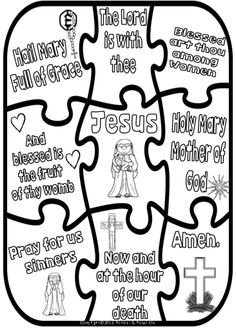 Mary ~ Mother of Jesus, 42 task Cards and More