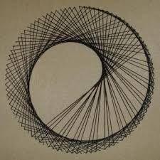 「Free Printable String Art Patterns | String Art」的圖片搜尋結果