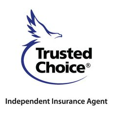 7 Tips for Choosing the Right Independent Insurance Agent