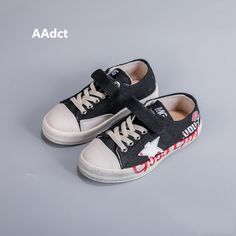 1f4cac06e17b AAdct girls shoes 2017 Autumn Fashion children shoes new Brand High quality  flower do the old