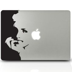 Hey, I found this really awesome Etsy listing at http://www.etsy.com/listing/73521129/marilyn-monroe-decal