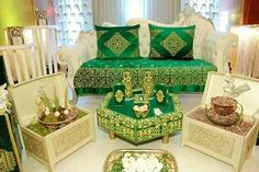 Moroccan Henna, Moroccan Theme, Moroccan Wedding, Moroccan Interiors, Toddler Rooms, Pakistan Fashion, Wedding Chairs, Mehendi, Traditional Outfits