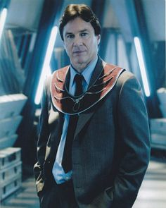 Sad to hear of the passing of Actor Richard Hatch. Hatch is probably best known from both the original and the re-imagined Battlestar Galactica, but he was also a fixture at Dragon Con and other conventions. It will be really weird not seeing him on the con circuit. I did not know him well, but we met several times over the years at cons and I interviewed him for a magazine once. He was a nice guy and he was a great example of how to interact with fans. I always saw him treat every fan that…