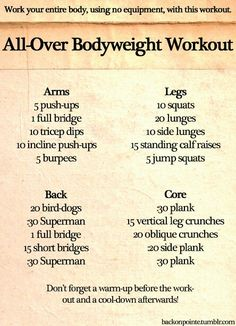 """19 best """"sunday workouts"""" images  sunday workout workout"""