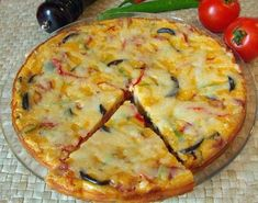 Edith's Kitchen, Continental Breakfast, Cooking Time, Pizza, Food And Drink, Healthy Recipes, Ethnic Recipes, Food, Pie