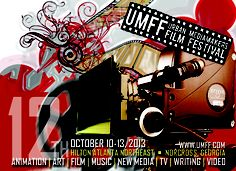 Urban Mediamakers Film Festival, October 2015 at the Hilton Atlanta Northeast Hotel - Norcross, metro-Atlanta, GA Georgia Usa, Atlanta Georgia, Keys Art, Independent Films, Film Festival, Festival 2017, Scripts, New Media, Game Design
