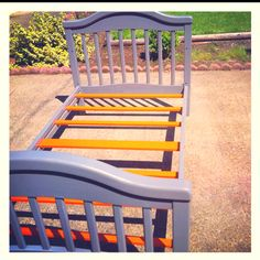 On pinterest toddler bed toddler rooms and toy story toddler bed