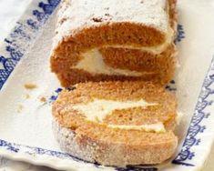 Vanilla Cake, Cooking, Food, Muffins, Sweet Recipes, Kitchen, Muffin, Essen, Meals