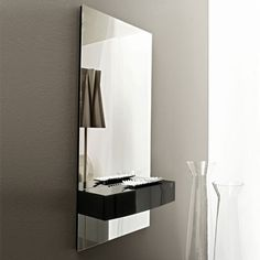 Interesting Wall Mounted Dressing Table Designs For Bedroom J On Design Ideas