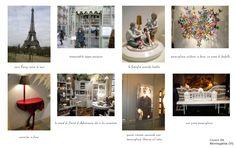 Fiera a Parigi Photo Wall, Table Decorations, Frame, Furniture, Home Decor, Homemade Home Decor, Photography, A Frame, Home Furnishings