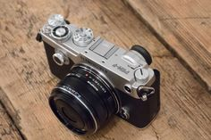 Olympus PEN-F Camera review Full review  http://dslrbuzz.com/olympus-pen-f-review/