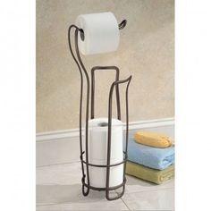 15 Meilleures Images Du Tableau Dérouleur Papier Toilette En