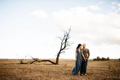 youll-never-guess-where-these-desert-engagement-photos-really-took-place-tonie-christine-photography-14